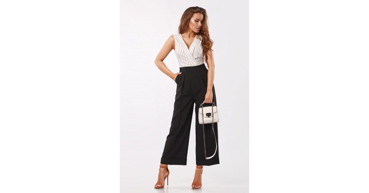 048e4b7d13c4a Женская офисная одежда. Купить оптом и в розницу одежду офисного стиля 2019  г